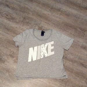 [Nike] Women's Vintage Top